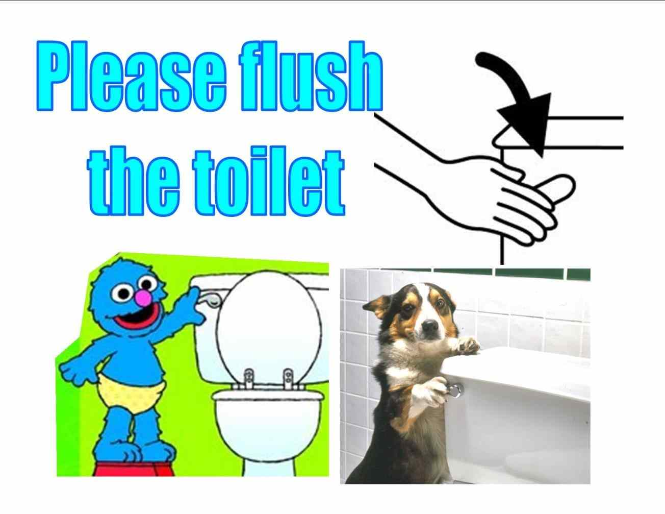 Toilet clipart clip art. The images collection of