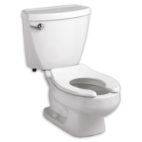 Toilet png. Free images toppng transparent