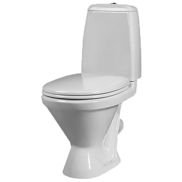 Toilet png. Images free download