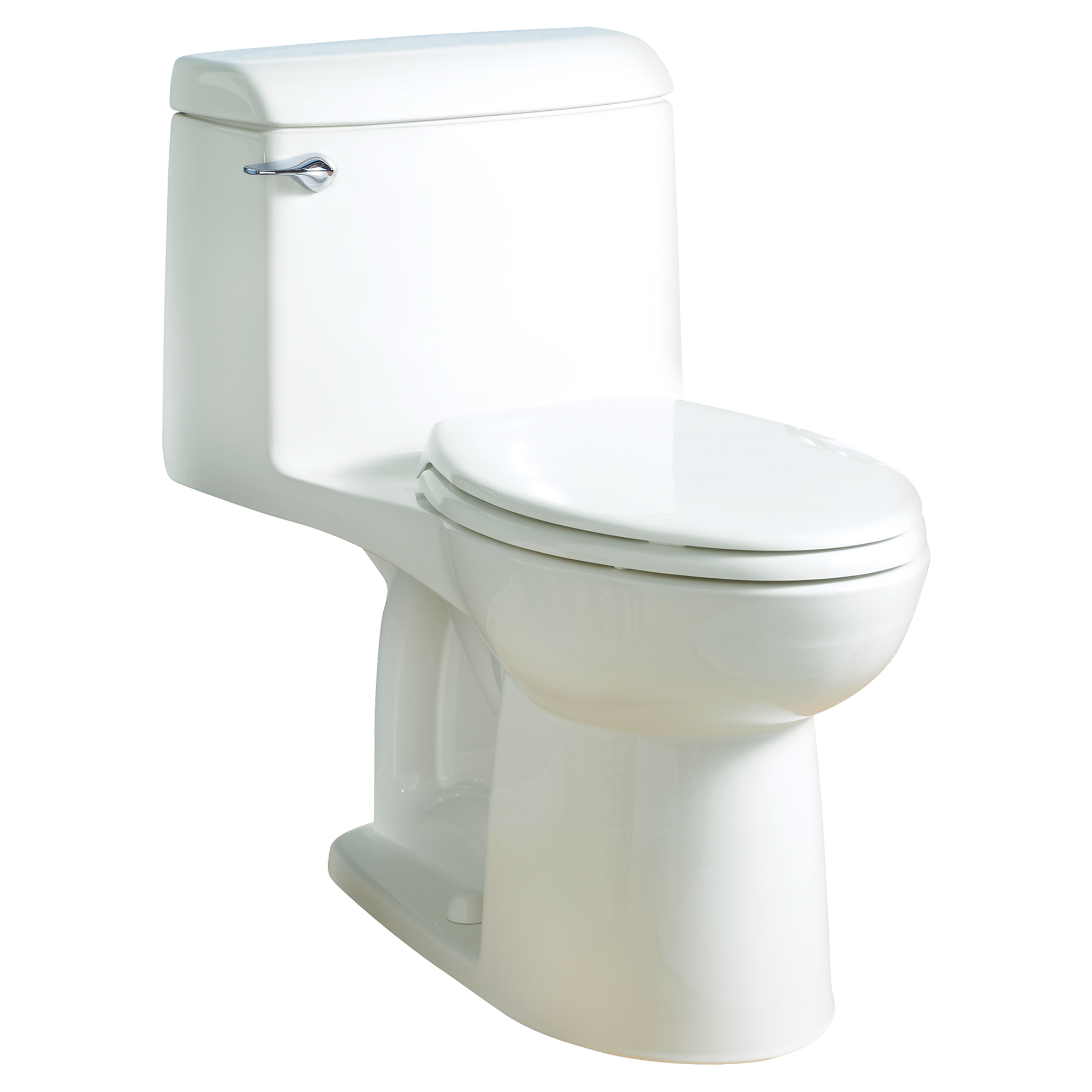 Toilet seat png. Champion elongated one piece