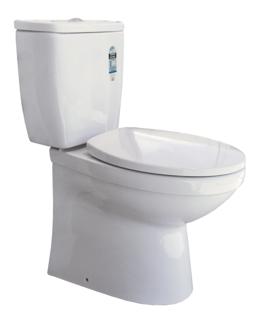 Toilet seat png. Quality bathroom toilets at