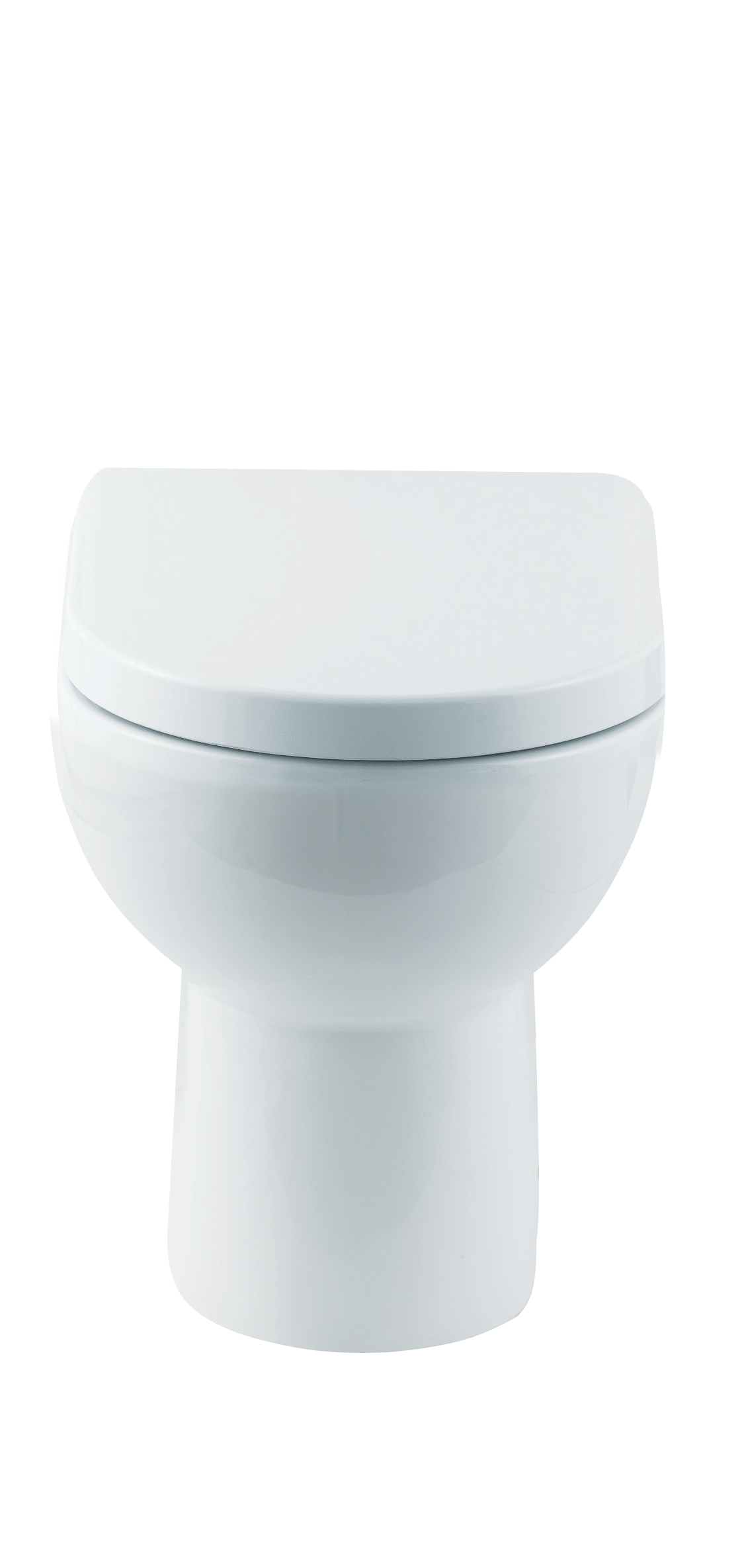 Toilet Top View Png Picture 868044 Toilet Top View Png