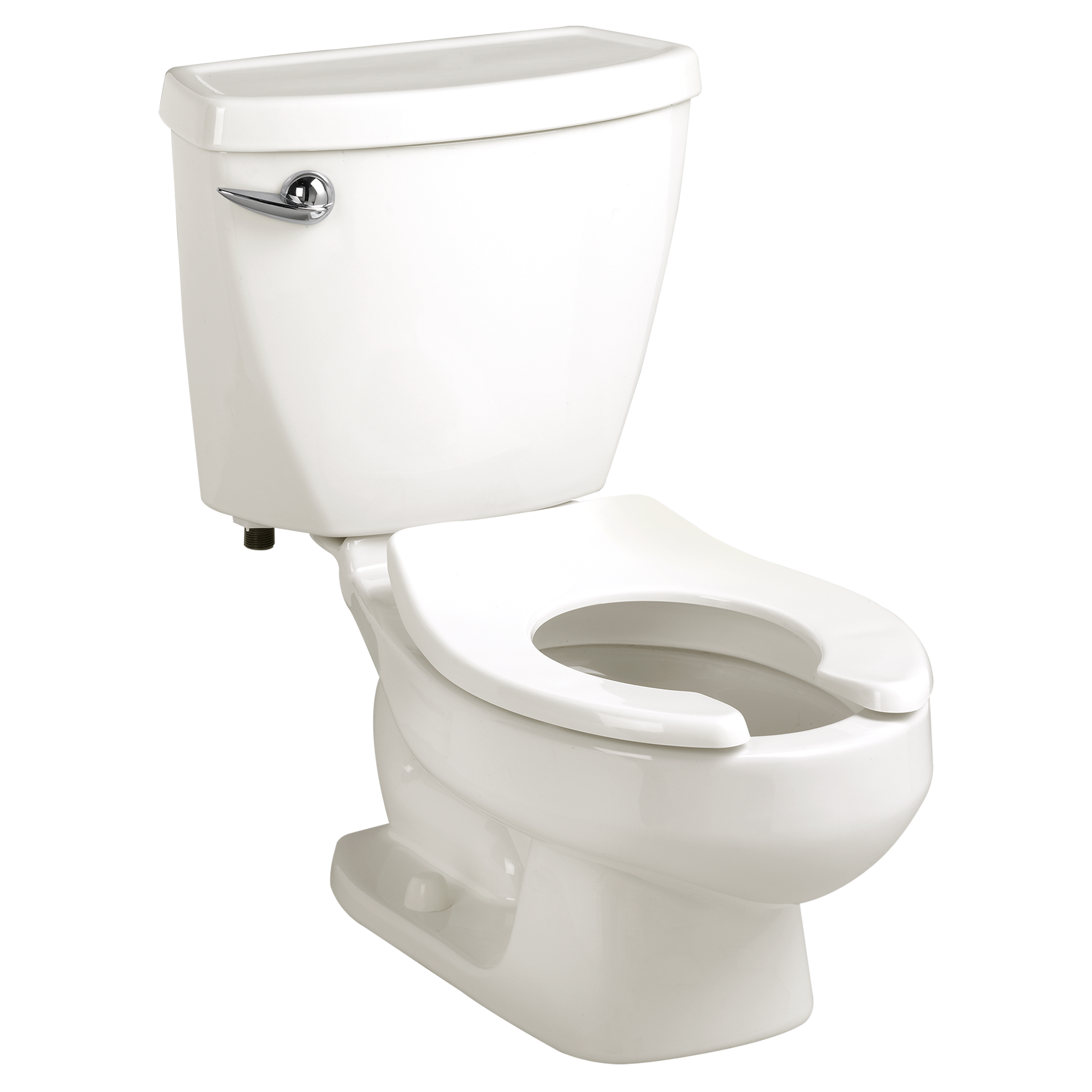 Toilet top view png. Baby devoro gpf flowise