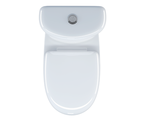 Toilet Top View Png Picture 868041 Toilet Top View Png