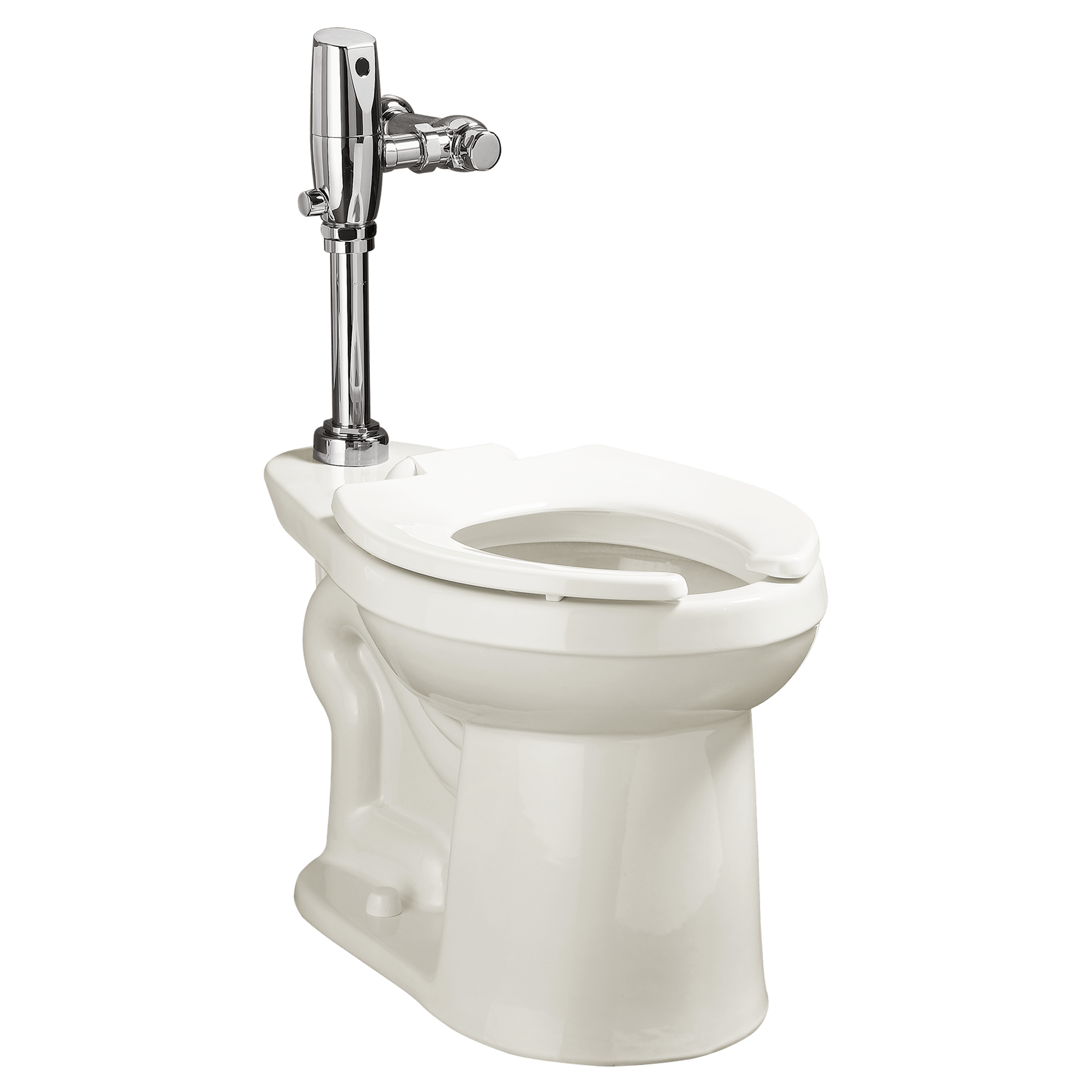Toilet transparent png. American stickpng