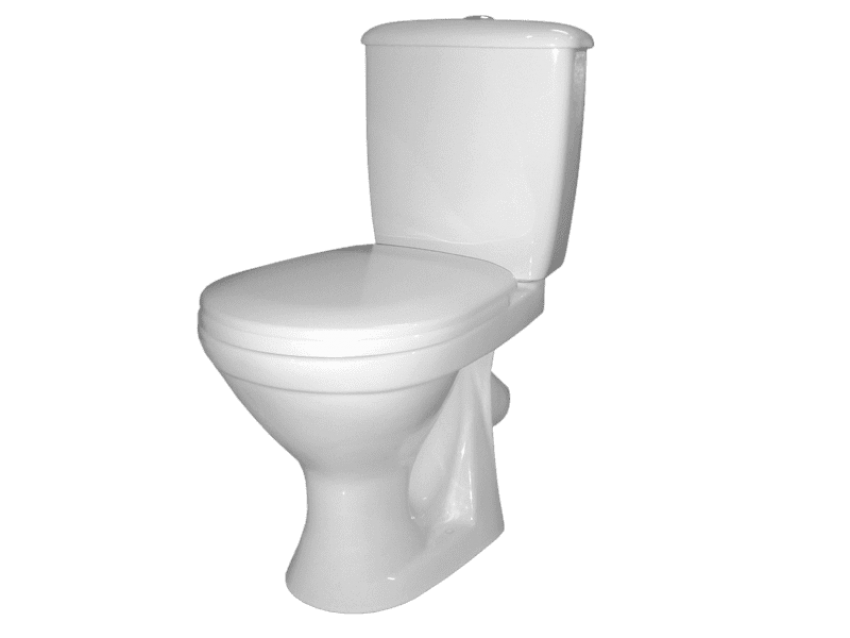 Toilet transparent png. Free images toppng