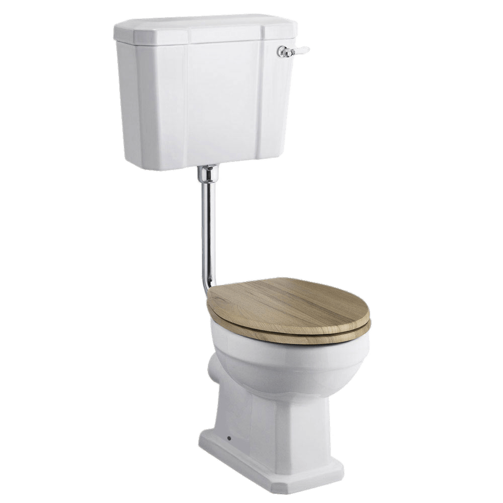 Toilet transparent png. Traditional stickpng