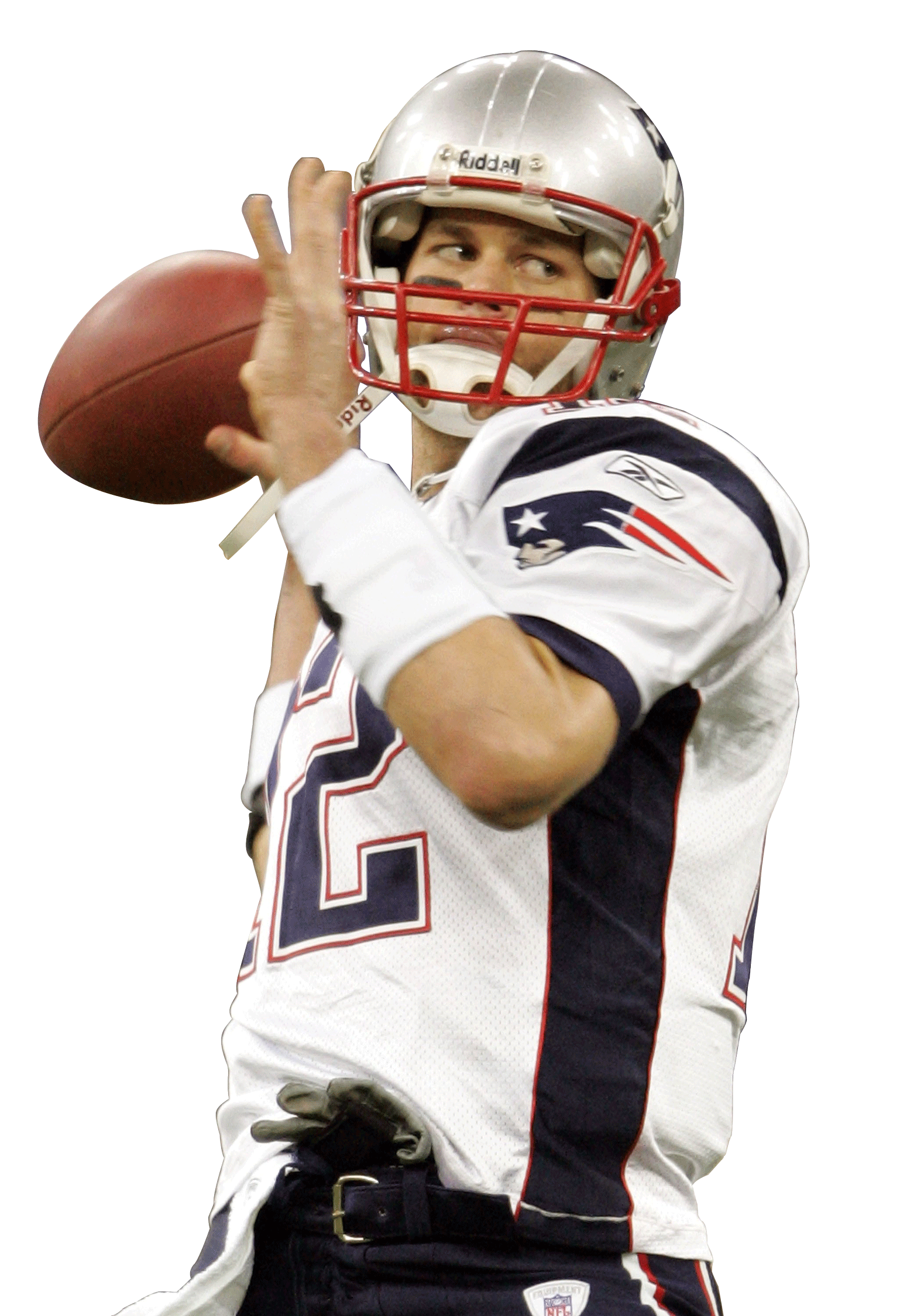 Brady drawing sport boston. Tom pats qb
