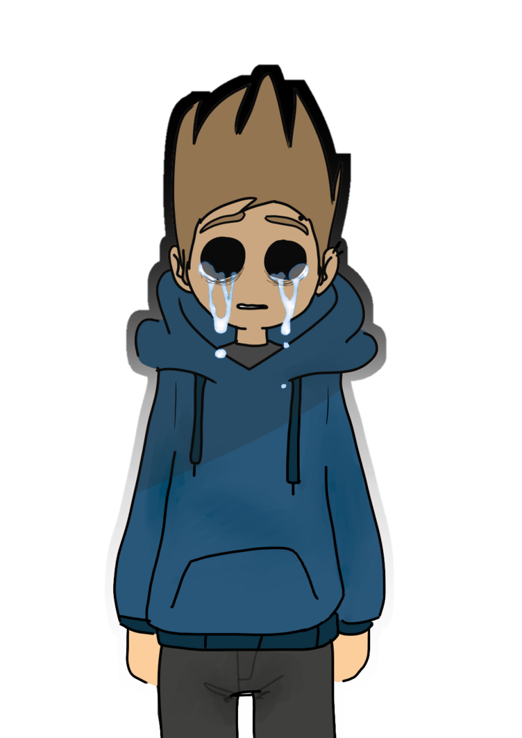 Fictional chaos ver wiki. Tom drawing eddsworld clip art library library