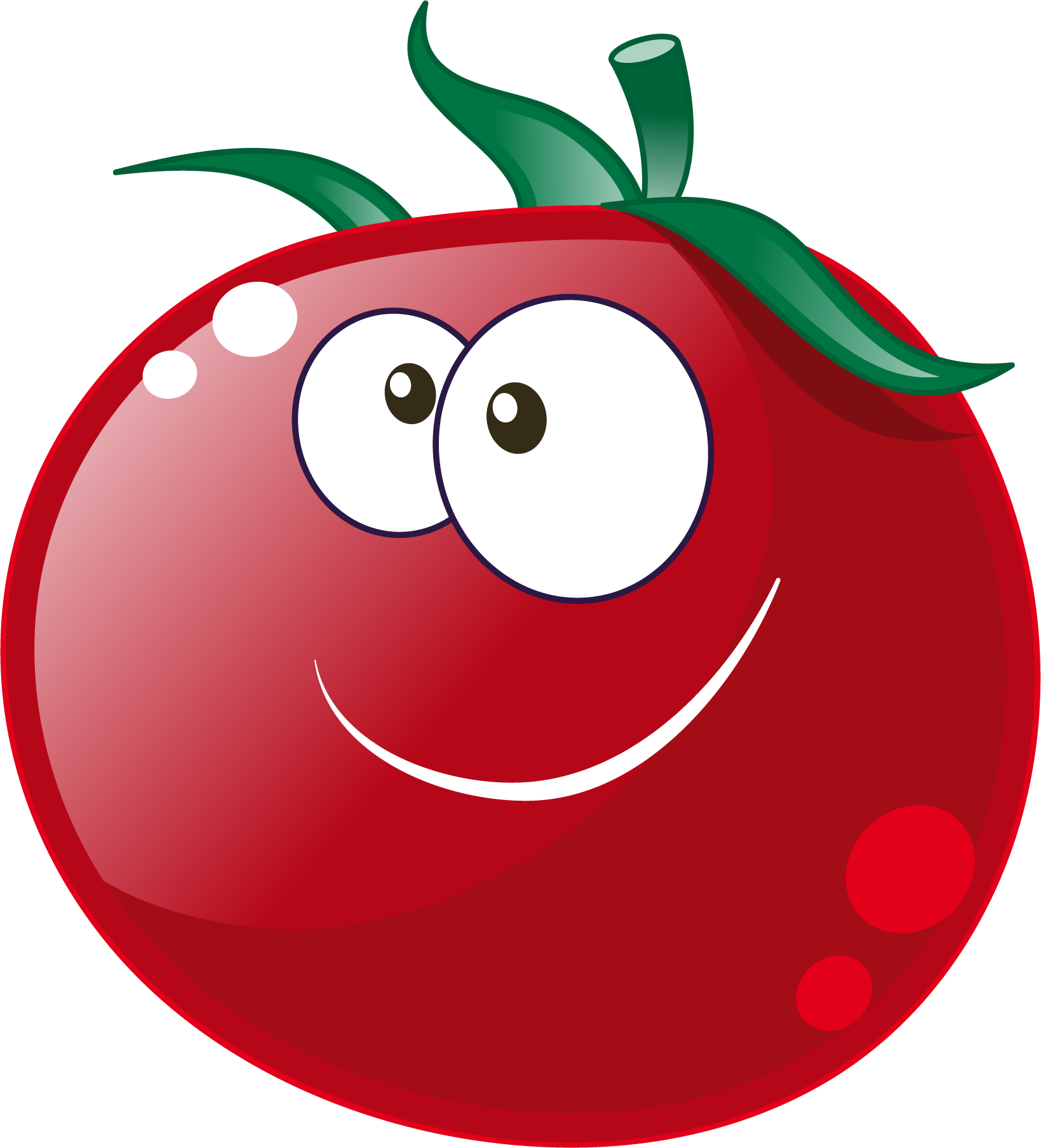 Tomato cartoon png. Images transparent photos only
