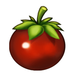 Tomato clip string. My singing monsters wiki