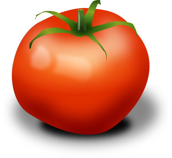 Tomatoes clipart diced tomatoes. Tomato clip art at