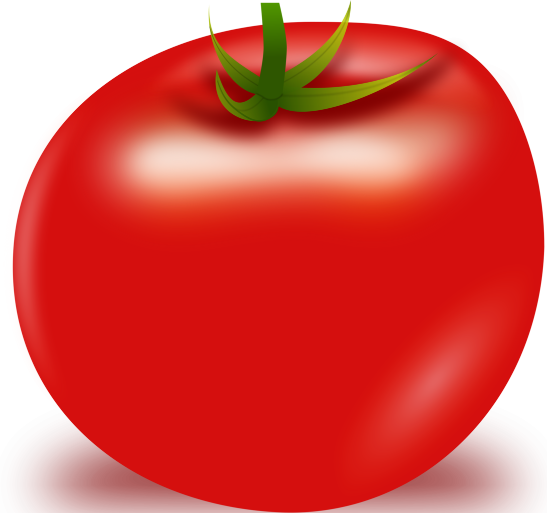 Tomatoes clipart diced tomatoes. Tomato single transparentpng png