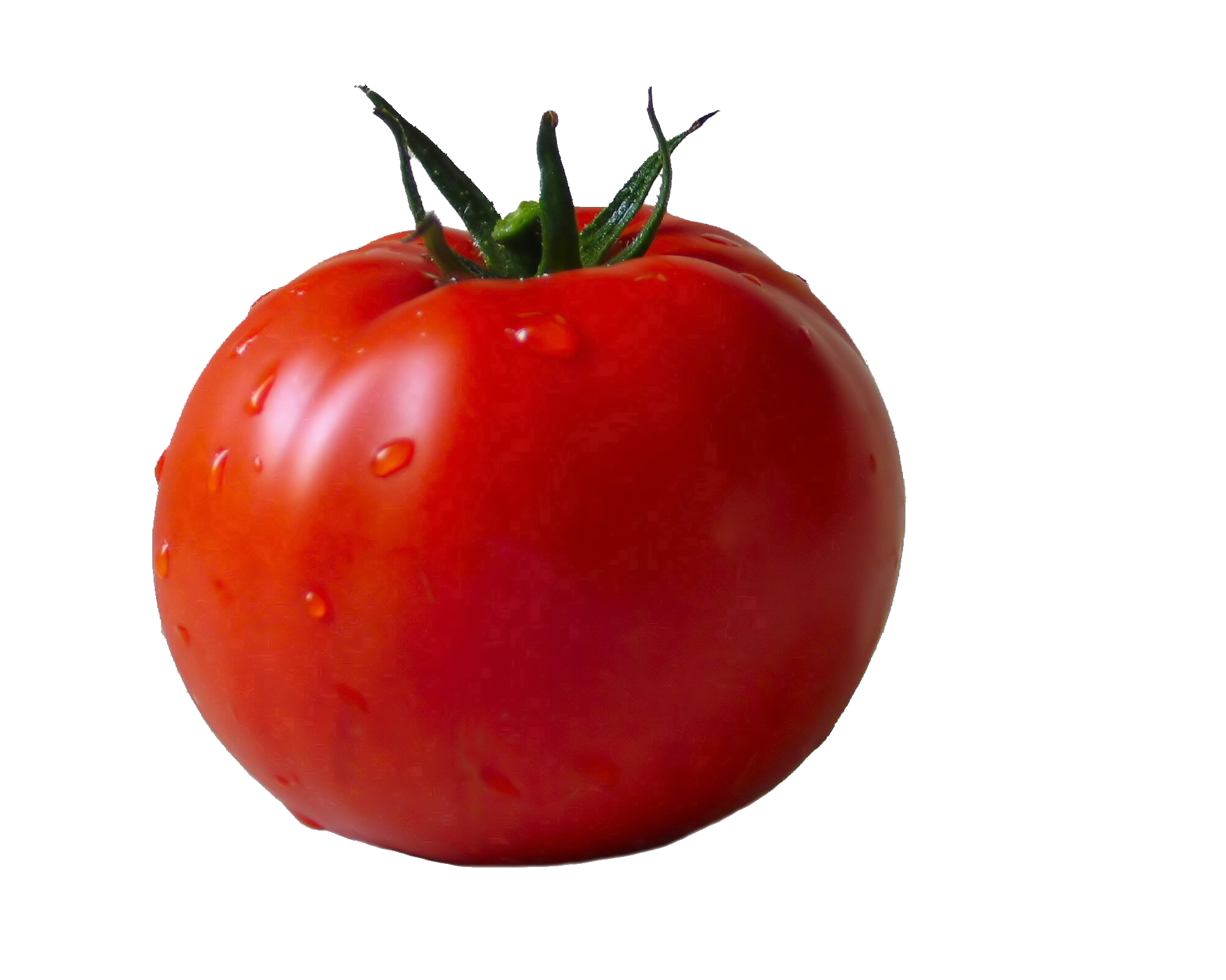 Tomato clipart png. Tomatoes mart