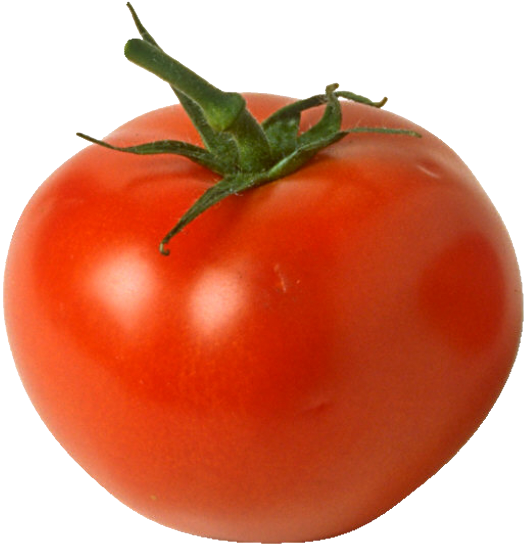 Tomato splat png. Transparent images all free