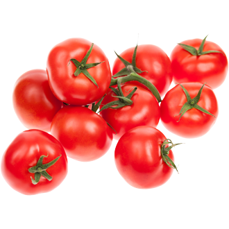 Splat transparent tomato ketchup. Png images all highquality