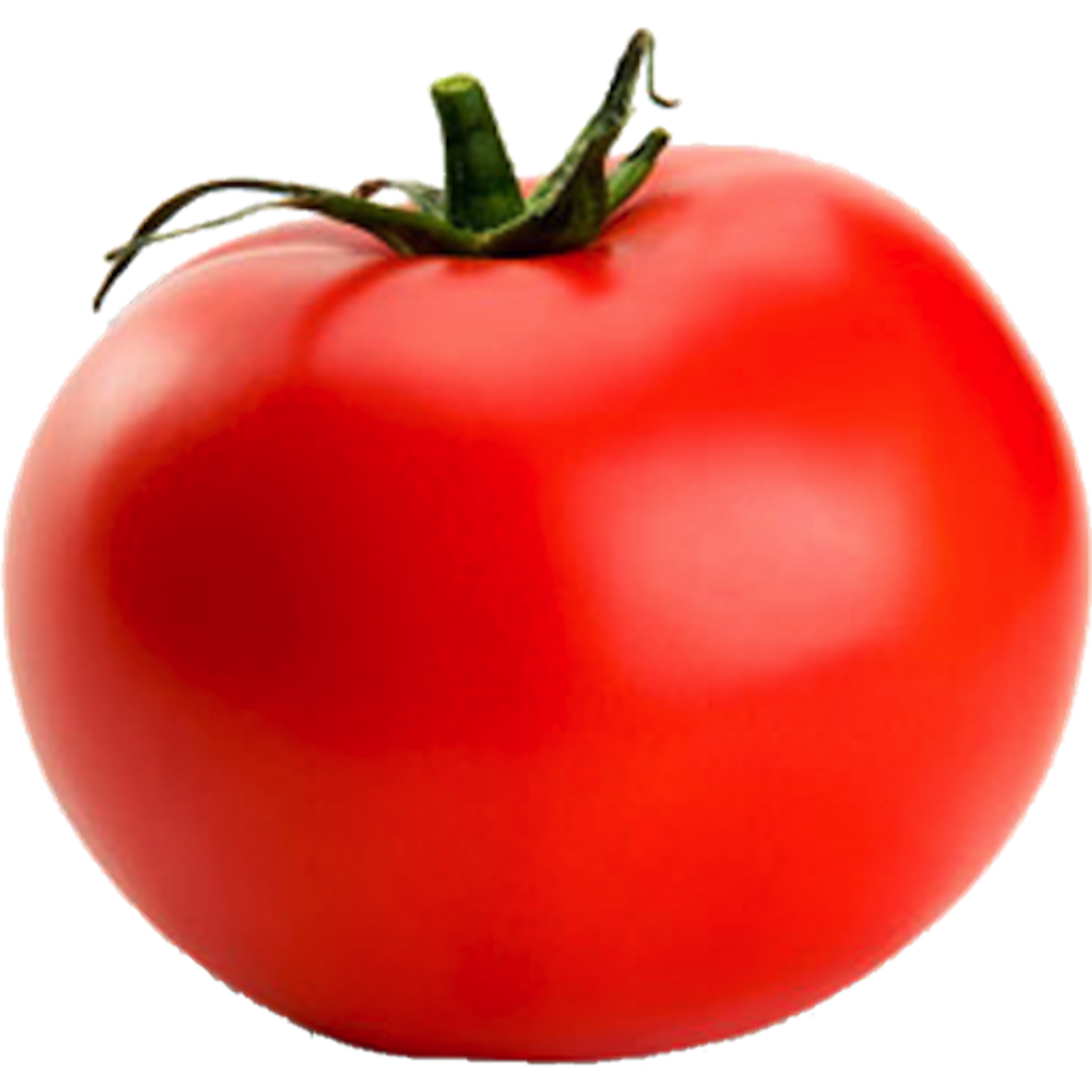 Tomato png. Images free download