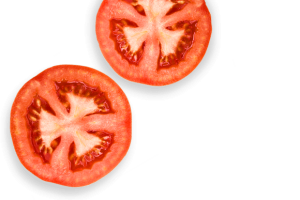 Tomato slices png. Slice image related wallpapers