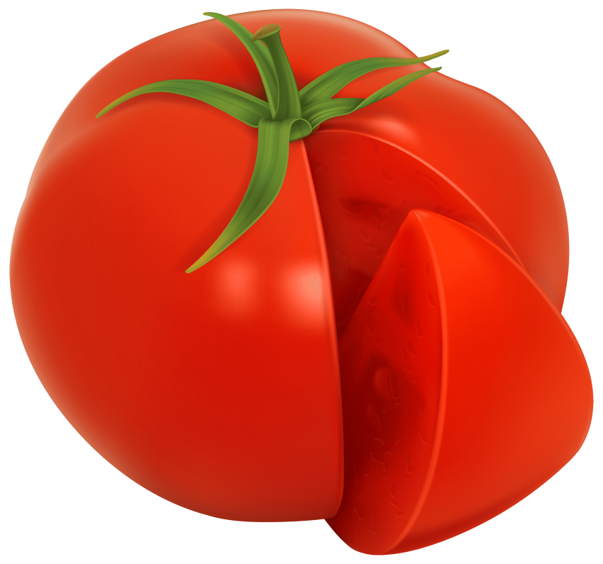 Tomato slices png. Image free images toppng