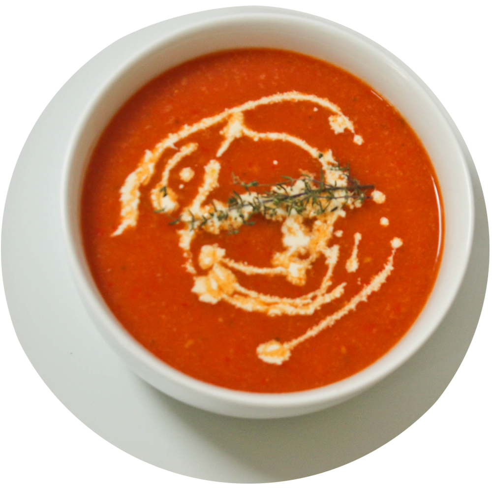 Tomato soup png. Download image arts