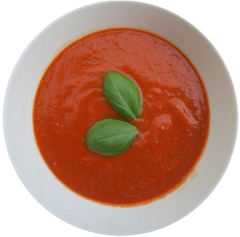 Tomato soup png. Eat free icons and