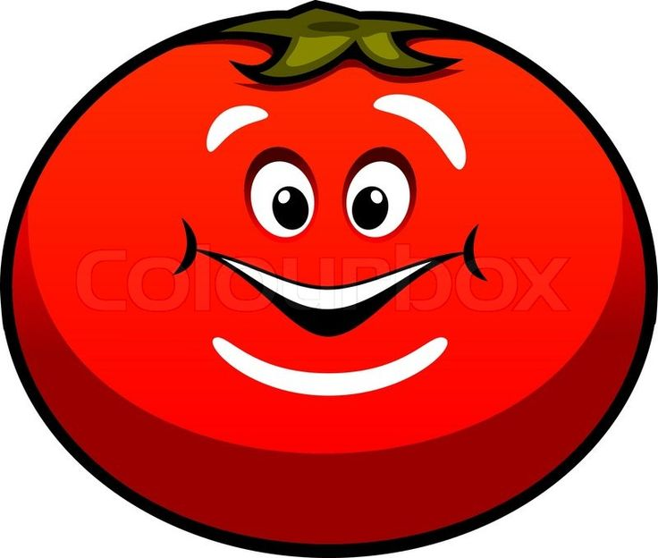 Tomatoes clipart bob. Best cartoon images