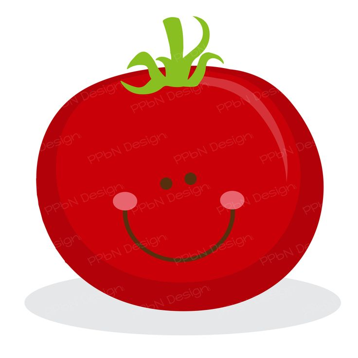 Tomatoes clipart diced tomatoes. Tomato at getdrawings com
