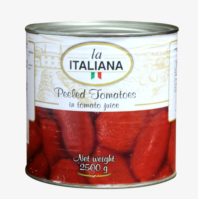 Tomatoes clipart diced tomatoes. Italy pull peeled canned