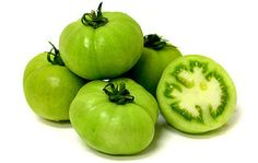 Tomatoes clipart green tomato. In season cake and