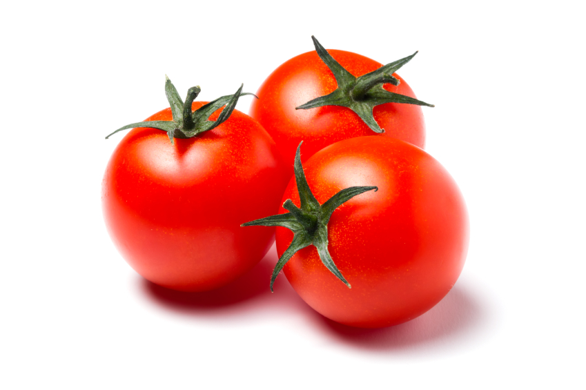 Tomatoes clipart red tomato. Cherry buy from your