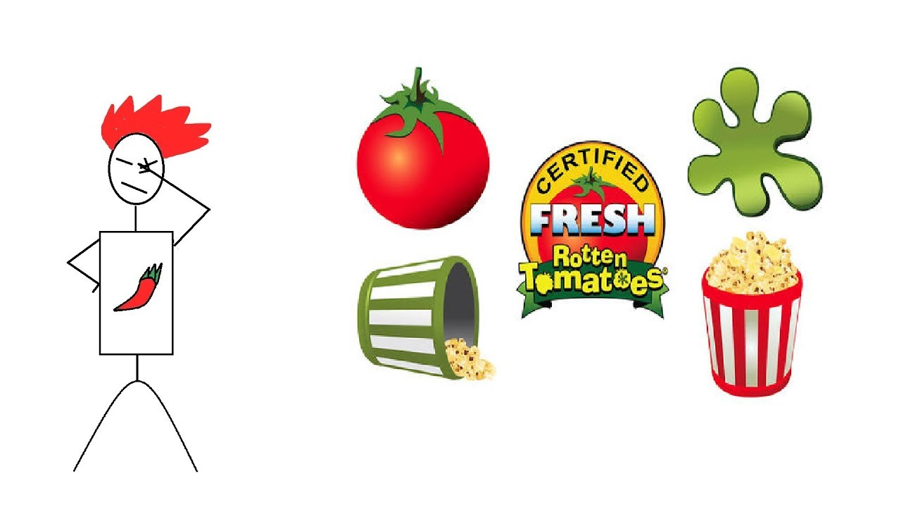 Tomatoes clipart rotten tomato. Is a broken system