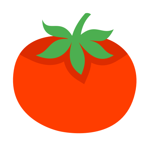 Tomato svg clipart. Tomatoes greenhouses icons download