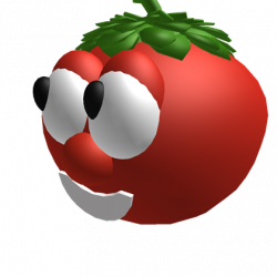 Tomatoes drawing bob. Clipart for free