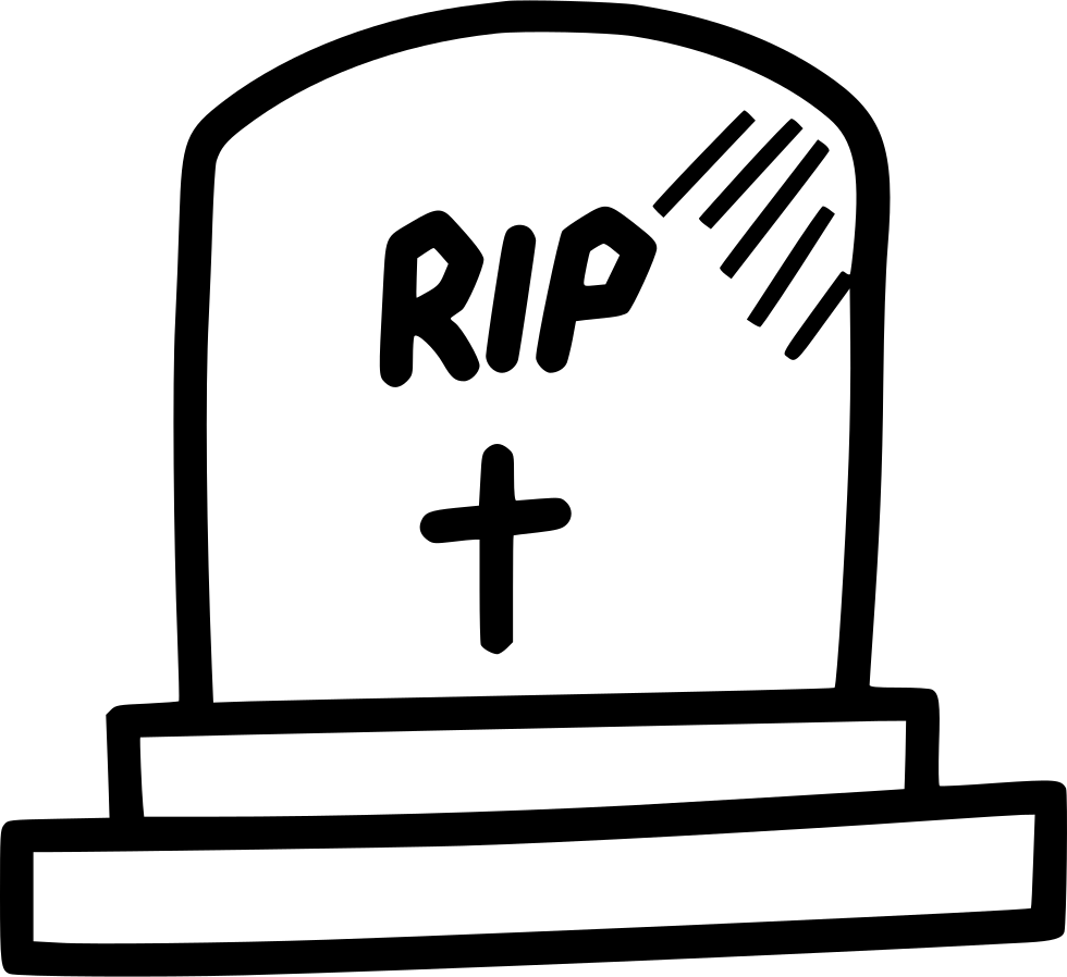 Cemetery clipart church cemetery. Grave tomb stone sepulchre