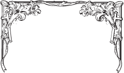 Tombstone clipart funeral. Image for headstone monument