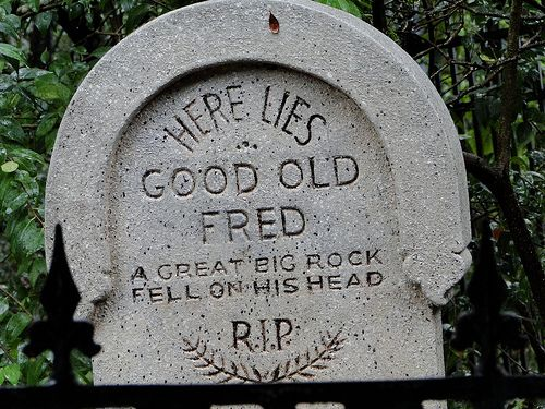 Tombstone clipart old tombstone. Funny gravestone neutrals pinterest