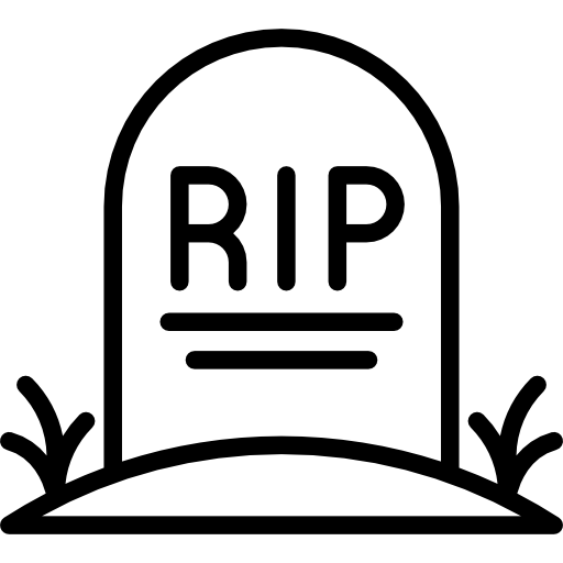 Png rip. Tombstone free halloween icons