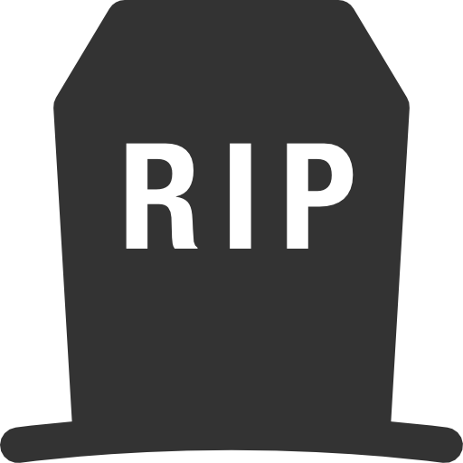 Tombstone .png. Icon free icons download