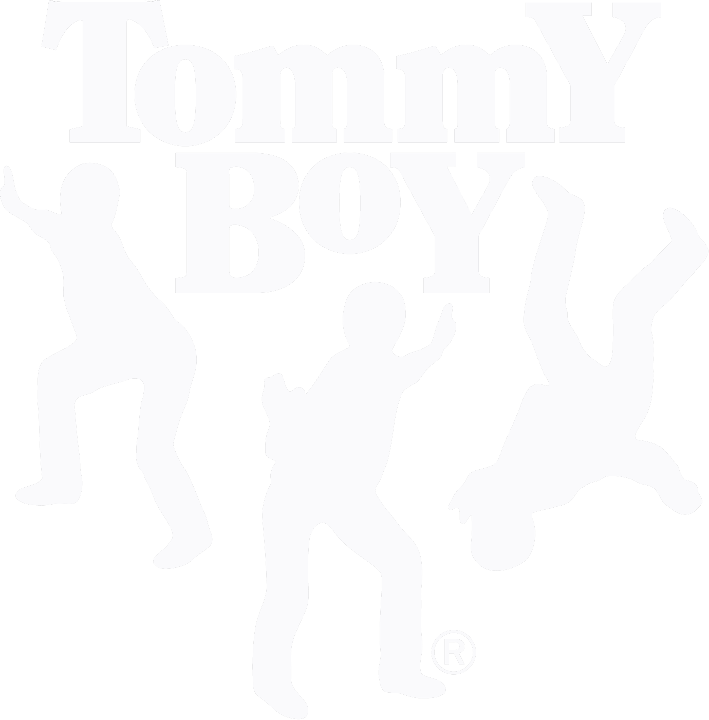 Tommy boy png. Soundsgood blog in the