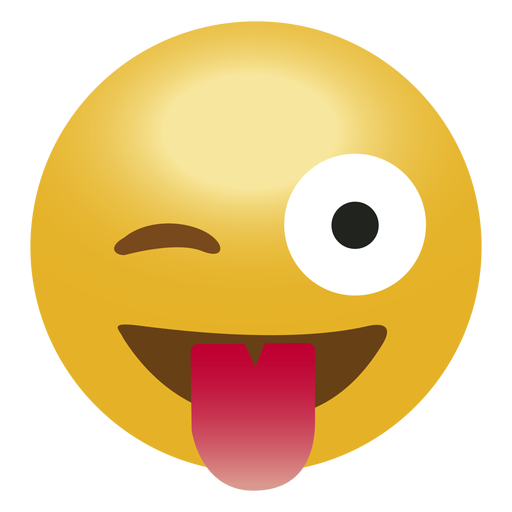 Tongue emoji png. Pin by kay matthew