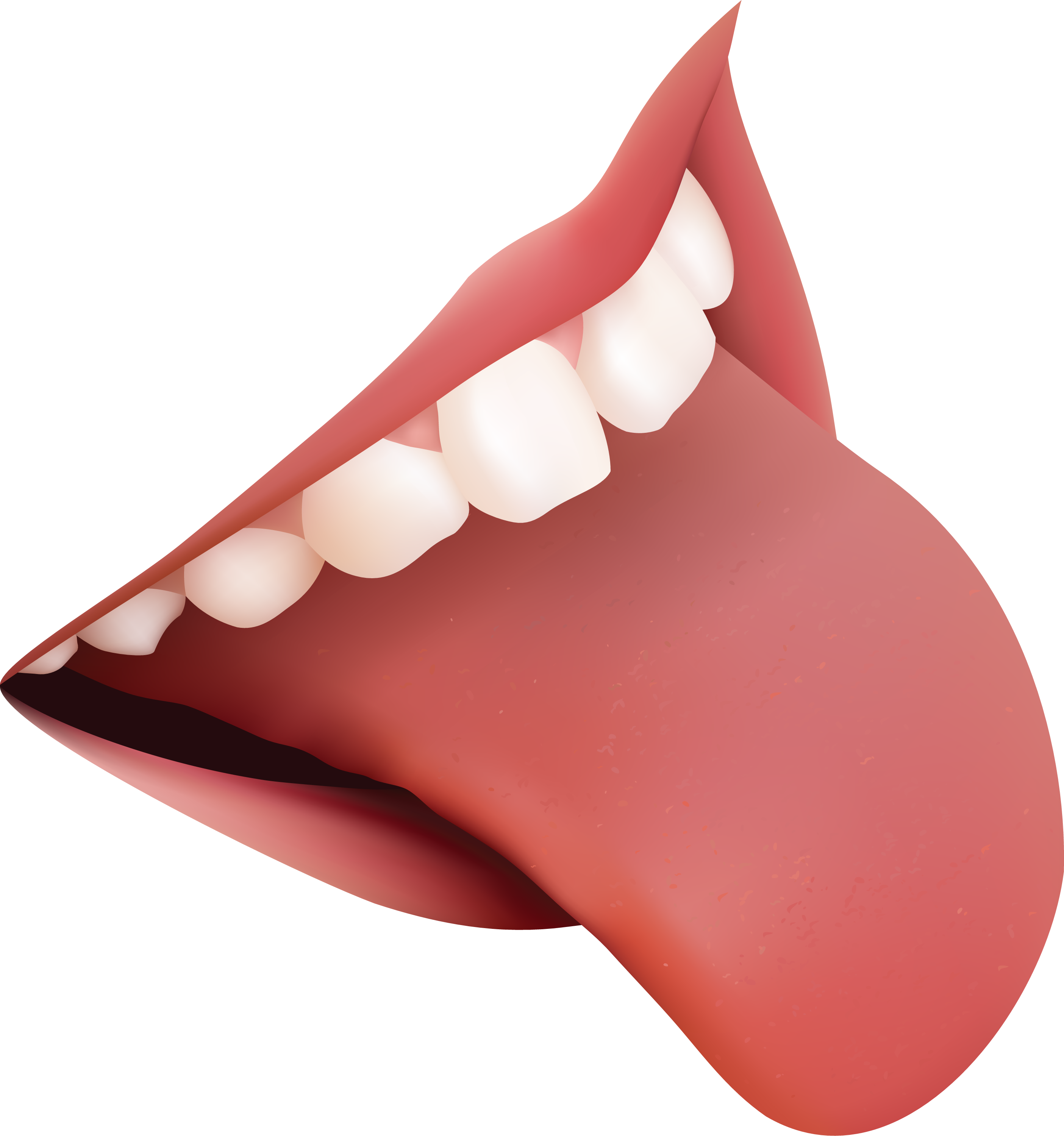 Tongue png. Images free download