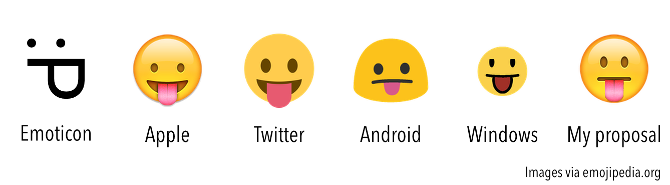 Tongue sticking out emoji png. The face with stuck