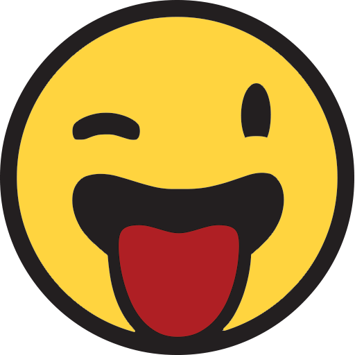 Tongue sticking out emoji png. You seached for eye