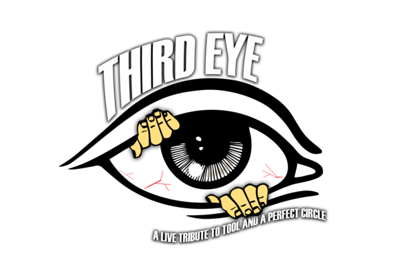 3rd eye png. Third tool a perfect