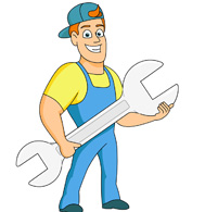 Tool clipart. Search results for clip