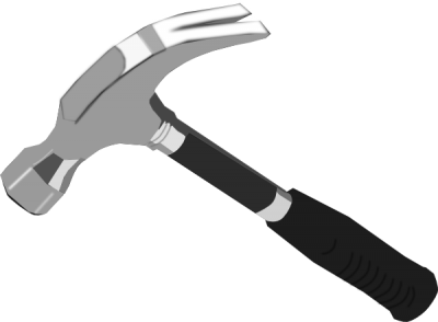 Tool clipart. Download free png transparent