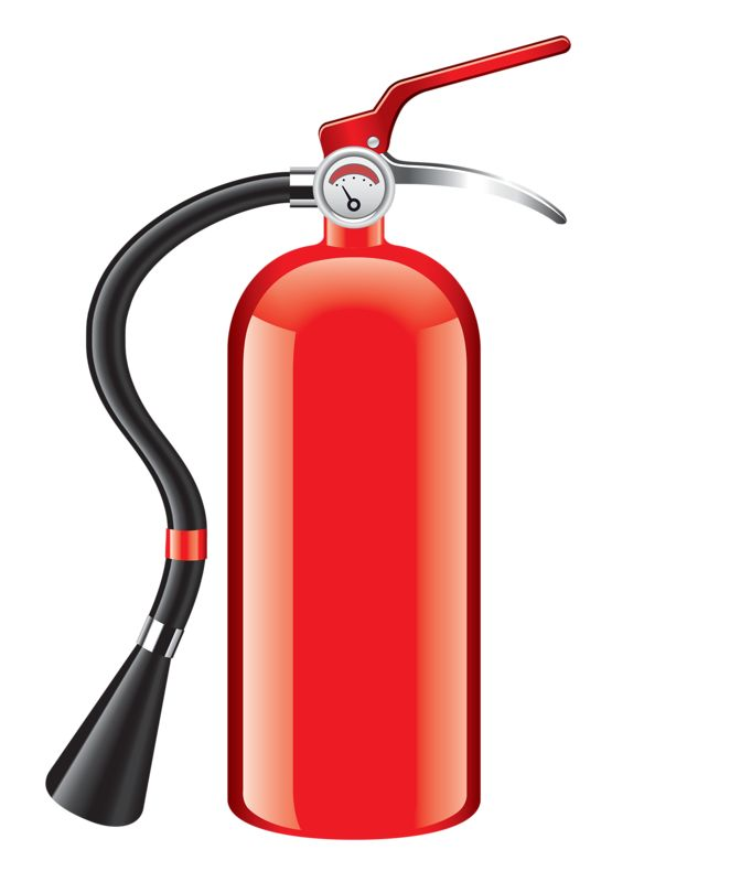 Tool clipart fireman. Best other images