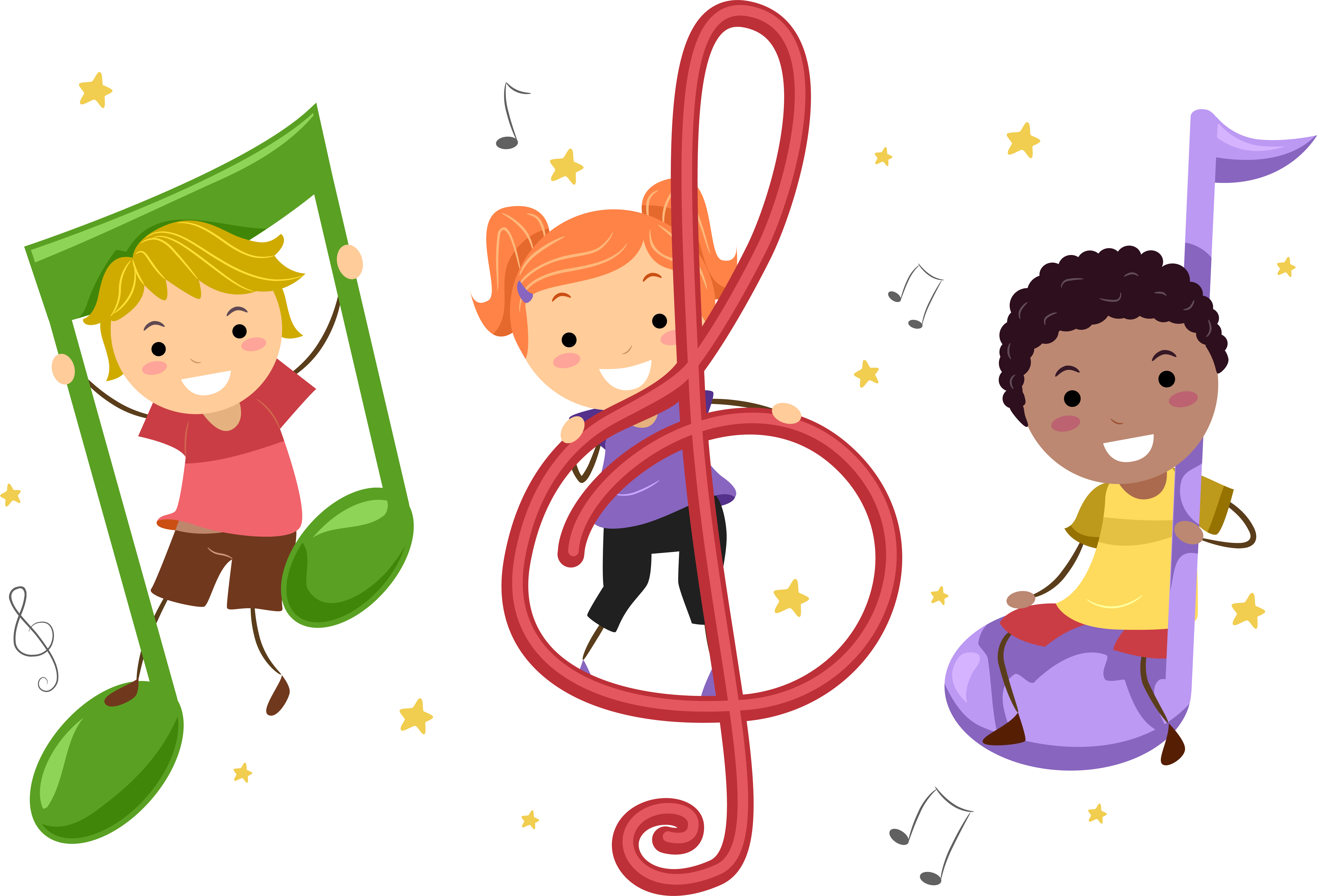Tool clipart music. Instrument at getdrawings com