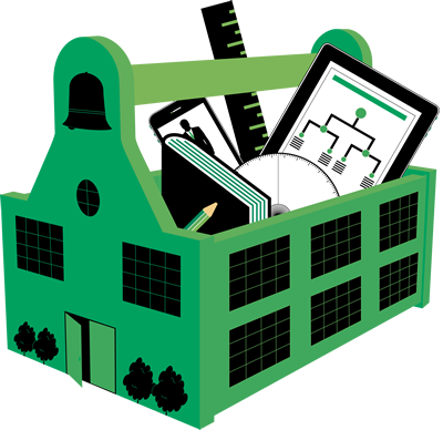 Toolbox clipart contractor tool. Mylab math global courses