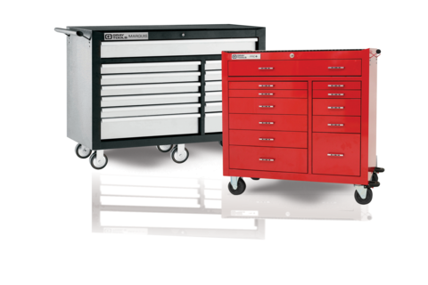 Toolbox drawing tool box. Shopping for a new